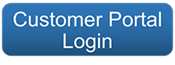 ProTech Data Customer Portal Login