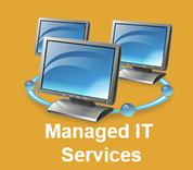 Managed IT Services, Computer Consulting Services
