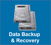 Business Continuity, Backup and Disaster Recovery