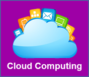 Cloud Computing, Remote Desktop (RDP) and Hosted Servers