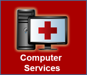 Computer Services and IT Support, Computer Repair