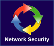 Network Security, WiFi, WLAN, Firewall Routers
